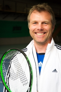 Martin Lenkeit