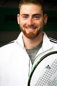 Julien Lorenz