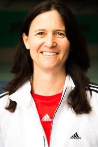 Michèle Sjögren-Strebel