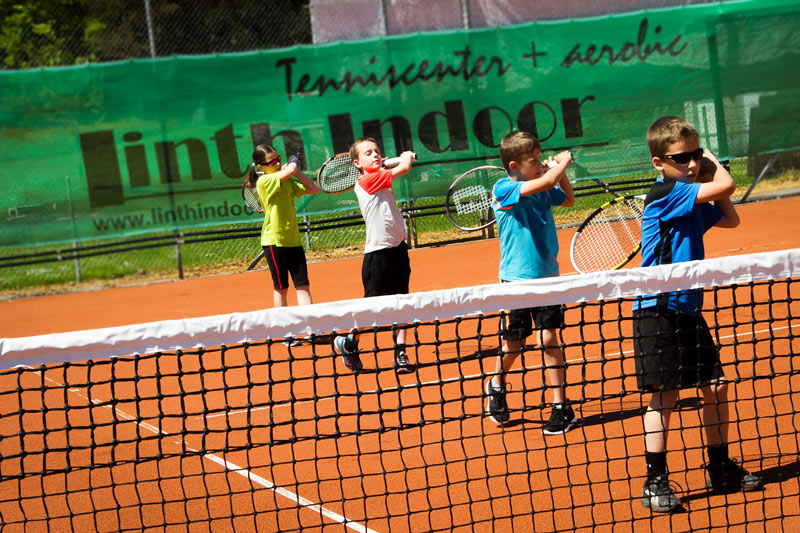 Traning-4-Kids-Out
