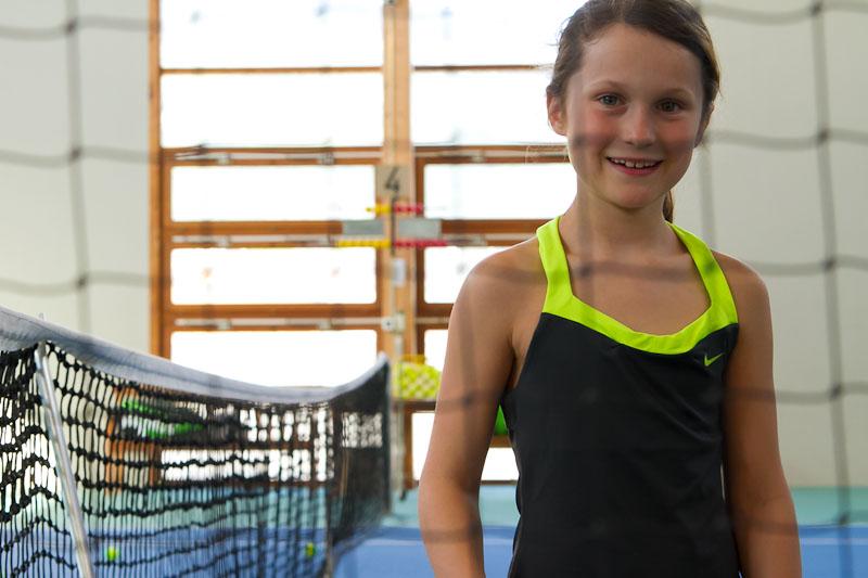 Portraits-STS – Sjögren's Tennisschool-21