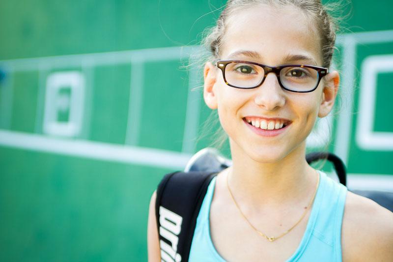 Portraits-STS – Sjögren's Tennisschool