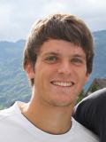 Patrick Eichenberger (ehemaliger STS-Spieler)