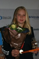 Andrina Peer (ehemalige STS-Spielerin)